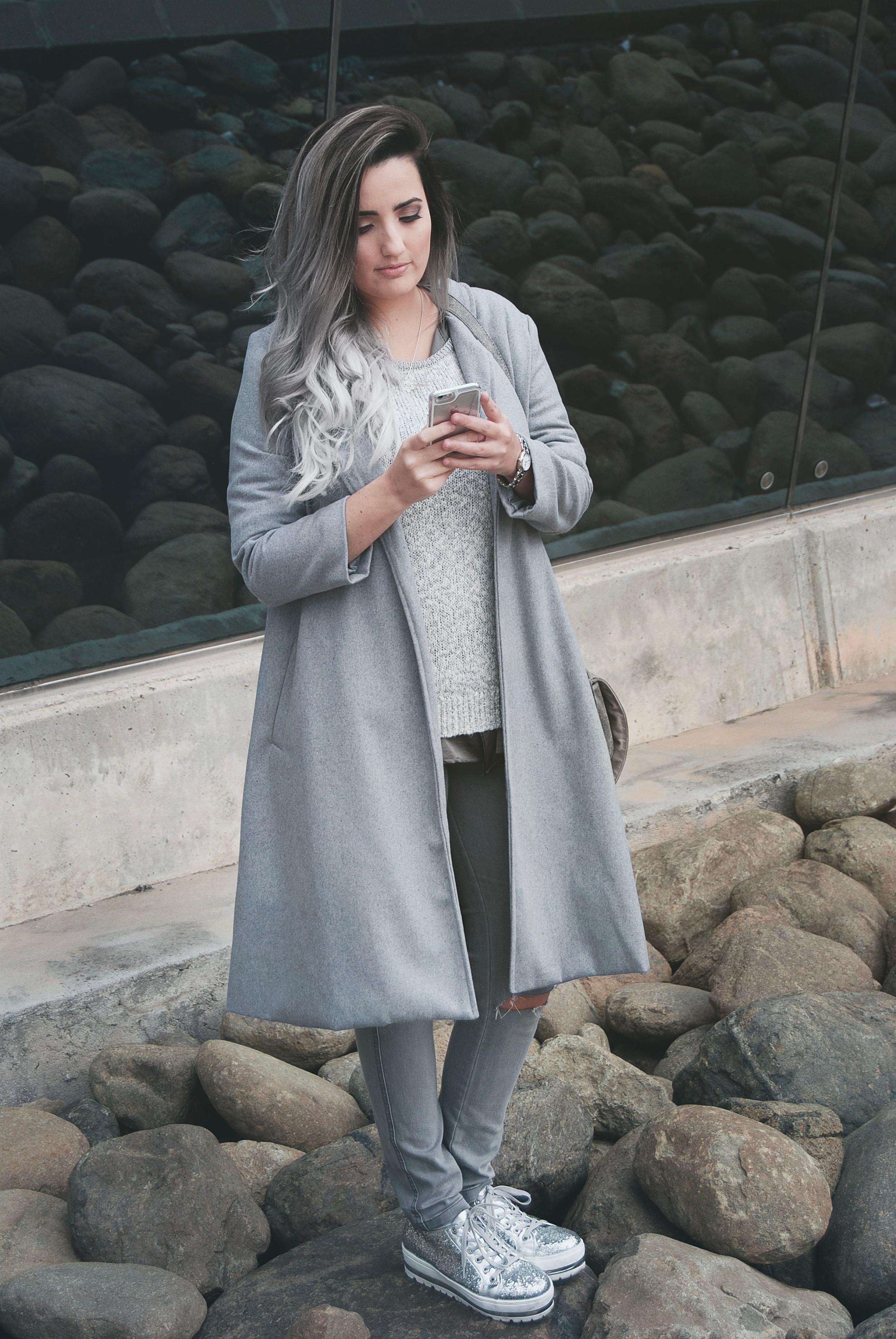 grey13