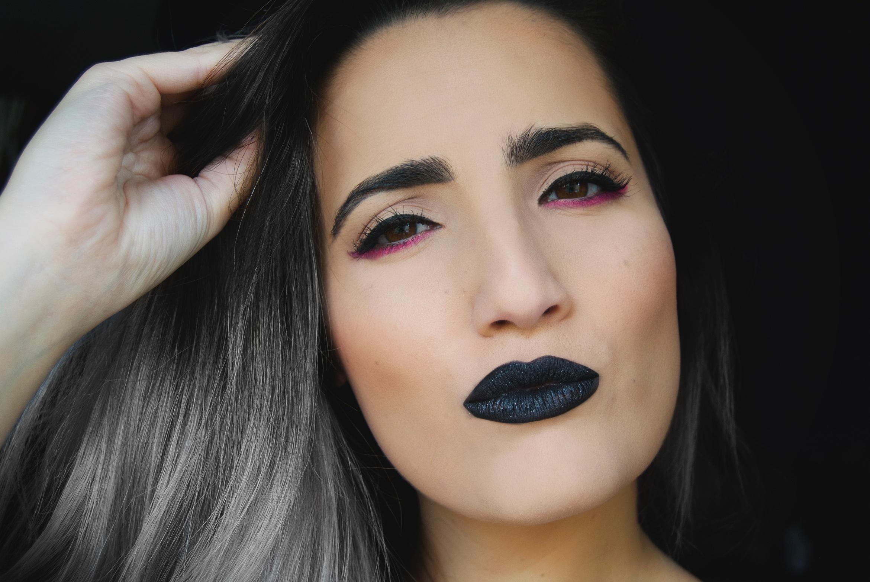 makeup8